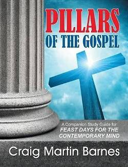 Picture of Pillars of the Gospel