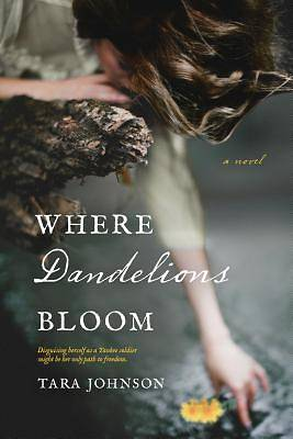 Picture of Where Dandelions Bloom