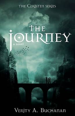 Picture of The Journey