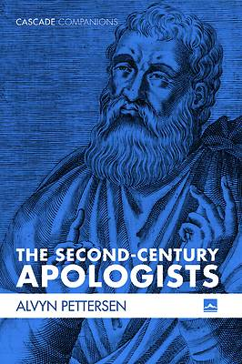 Picture of The Second-Century Apologists