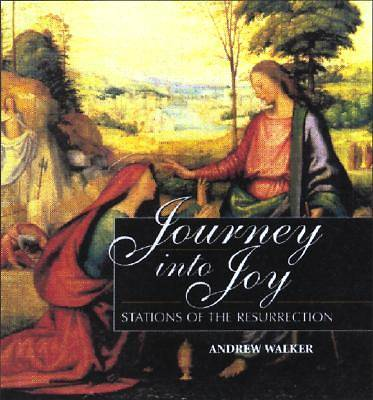 Picture of Journey Into Joy