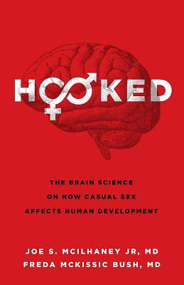 Picture of Hooked
