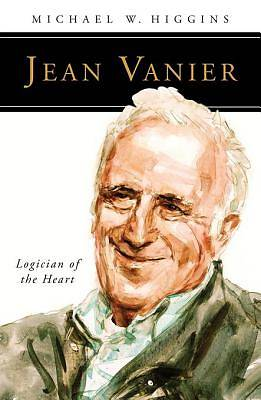 Jean Vanier [ePub Ebook]