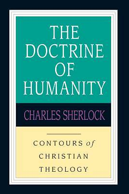 Picture of The Doctrine of Humanity