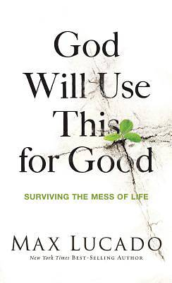 God Will Use This for Good [ePub Ebook]