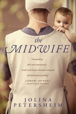The Midwife [ePub Ebook]