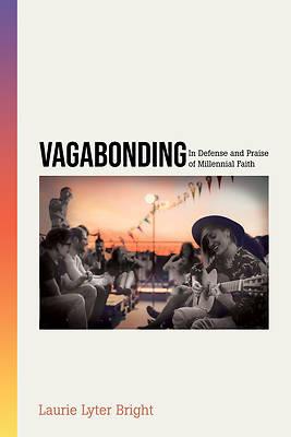 Picture of Vagabonding