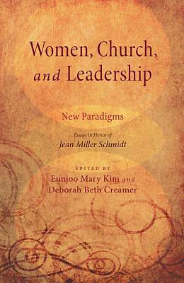 Women, Church, and Leadership