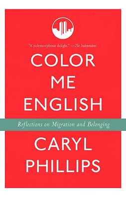 Picture of Color Me English