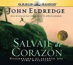 Salvaje de Corazon = Wild at Heart