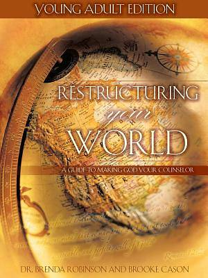 Restructuring Your Word Young Adult Edition