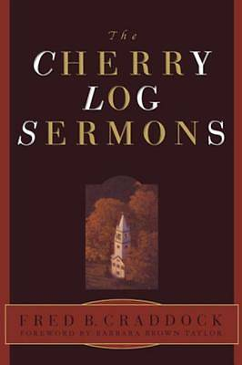Picture of The Cherry Log Sermons [ePub Ebook]