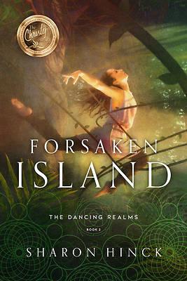 Picture of Forsaken Island