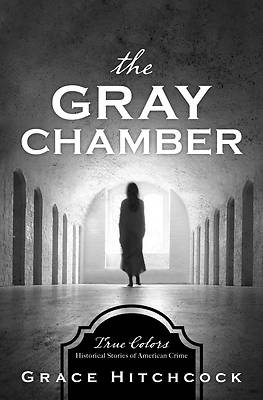 Picture of The Gray Chamber