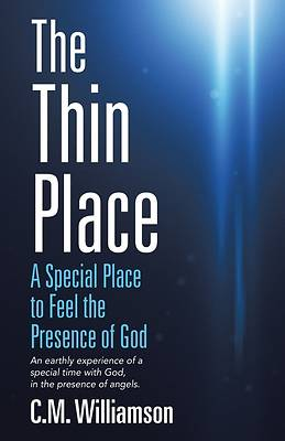 Picture of The Thin Place