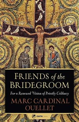 Picture of Friends of the Bridegroom