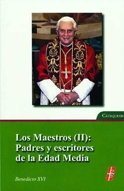 Picture of Los Maestros (II)