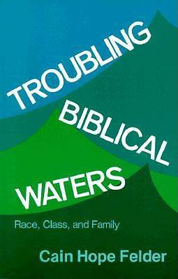 Picture of Troubling Biblical Waters