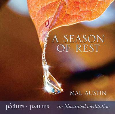 A Season of Rest