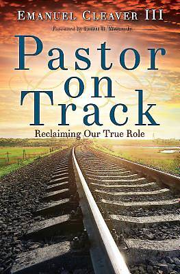 Pastor On Track - eBook [ePub]