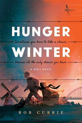 Picture of Hunger Winter
