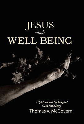 Jesus and Well Being