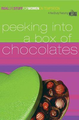 Peeking Into a Box of Chocolates