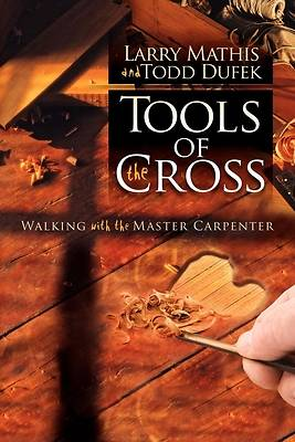 Tools of the Cross