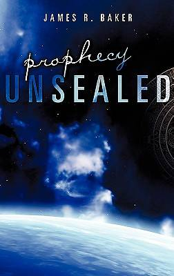 Prophecy Unsealed