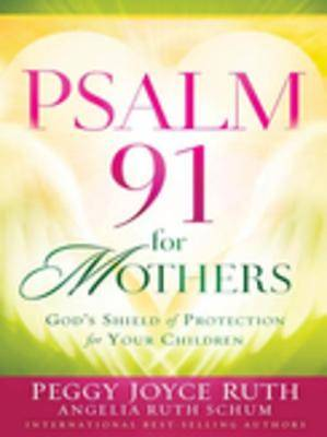 Psalm 91 for Mothers [ePub Ebook]