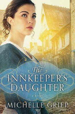 Picture of The Innkeeper's Daughter