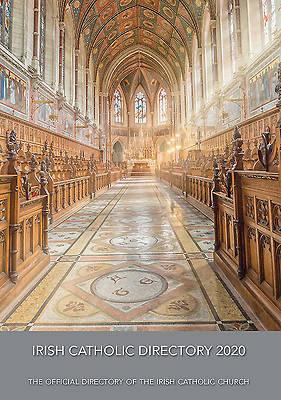 Picture of Irish Catholic Directory 2020