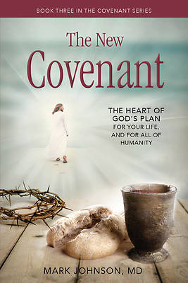 Picture of The New Covenant