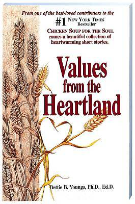 Values from the Heartland