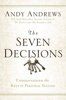 The 7 Decisions