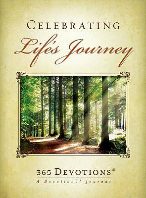 Picture of Celebrating Life's Journey