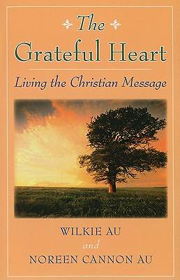 Picture of The Grateful Heart