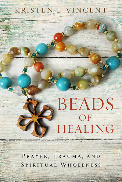 Picture of Beads of Healing