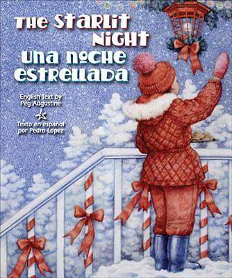 Picture of The Starlit Night - eBook [ePub]