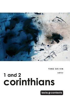 1 and 2 Corinthians [ePub Ebook]