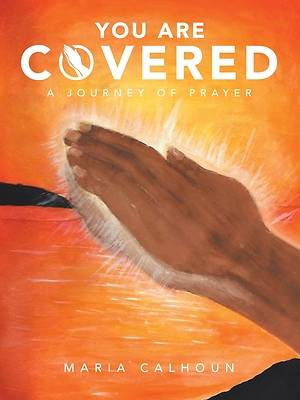 Picture of You Are Covered