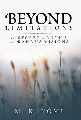Picture of Beyond Limitations