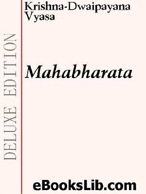 Mahabharata [Adobe Ebook]