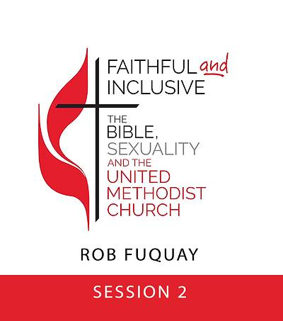 Picture of Old Testament Passages Streaming Video Session 2
