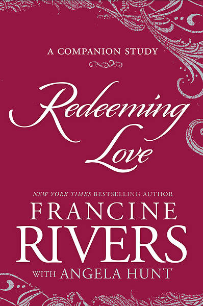 Picture of Redeeming Love