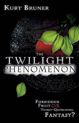 The Twilight Phenomenon