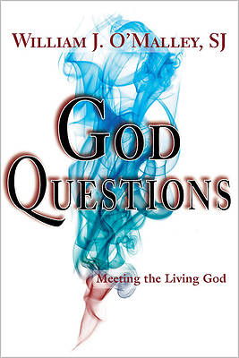 Picture of God Questions