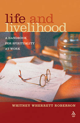 Life and Livelihood