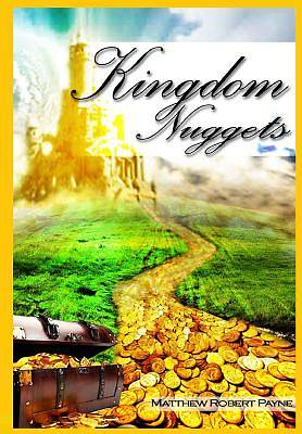 Picture of Kingdom Nuggets