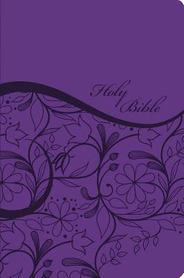 Sisters in Faith Holy Bible-KJV